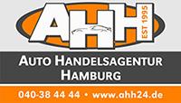 Auto Handelsagentur Hamburg
